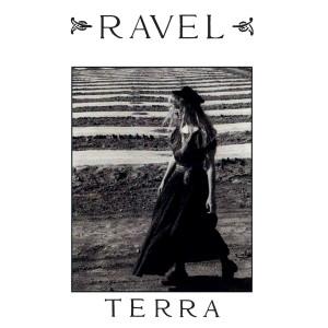Album Terra from ravel