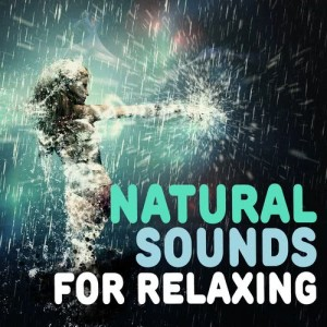 Album Natural Sounds for Relaxing from Sleep Music with Nature Sounds Relaxation