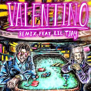 VALENTINO (Remix)