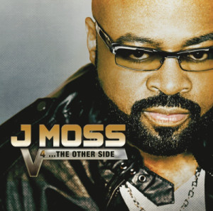 Listen to The Prayers (Album Version) song with lyrics from J Moss