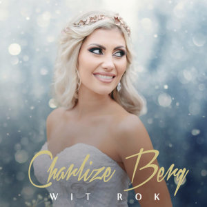 Album Wit Rok from Charlize Berg
