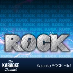 收聽Judas Priest的Karaoke - Hell Bent For Leather歌詞歌曲