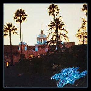 收聽The Eagles的Hotel California (2013 Remaster) (Eagles 2013 Remaster)歌詞歌曲