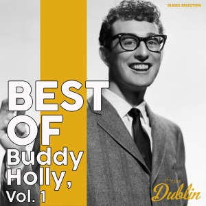 Album Oldies Selection: Best of Buddy Holly, Vol. 1 from Buddy Holly