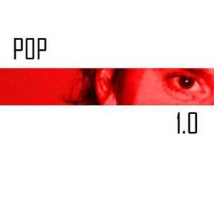 Pop 1.0 2006 Various Artists