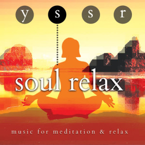 Album Soul Relax from The Wellness Co.