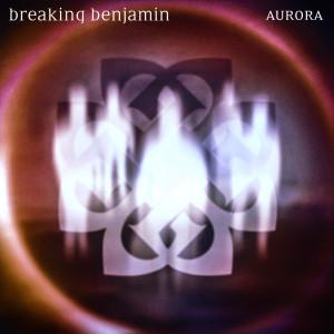 Album Aurora from Breaking Benjamin