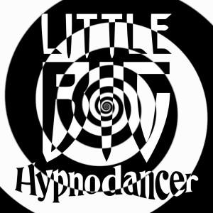 Album Hypnodancer from Little Big