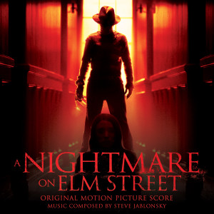 Steve Jablonsky的專輯A Nightmare On Elm Street (Original Motion Picture Score)