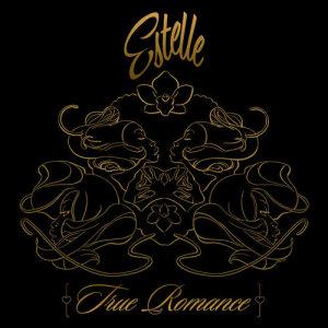 Album True Romance (Explicit) from Estelle