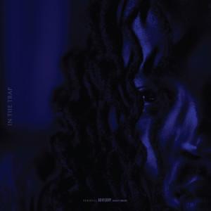 Album In The Trap (Explicit) from Die Mondez