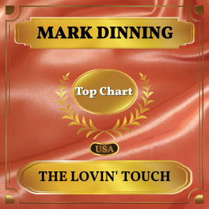 Album The Lovin' Touch from Mark Dinning
