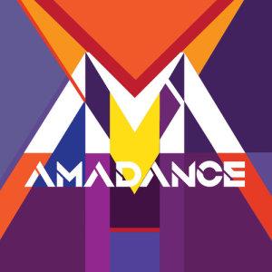 Listen to Somnyama Amadance Beatmix song with lyrics from Dj Kabila