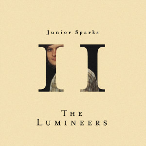 Album Junior Sparks from The Lumineers