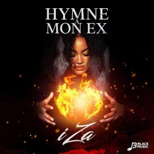 Album Hymme à mon ex from IZA