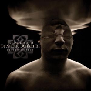 Album Shallow Bay: The Best Of Breaking Benjamin Deluxe Edition from Breaking Benjamin