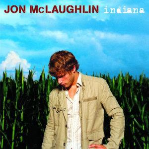 收聽Jon McLaughlin的Perfect歌詞歌曲