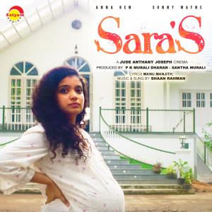 "Album Penninte (From ""Sara'S"") from Shaan Rahman"