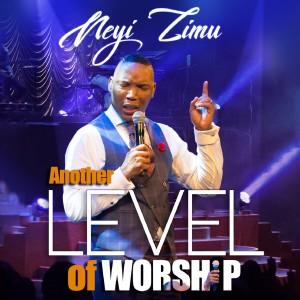 Album Another Level Of Worship from Neyi Zimu