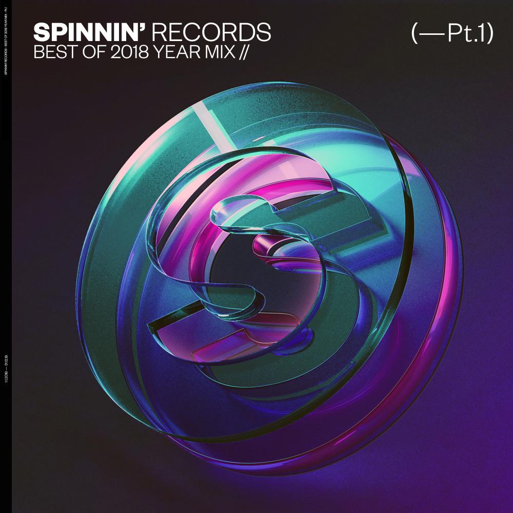 Sounds Good To Me (Gerd Janson Remix) [Mixed] (Gerd Janson Remix|Mixed) 2018 Hanne Mjøen