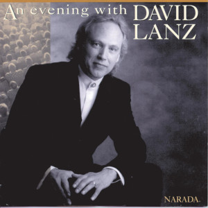 An Evening With David Lanz 1999 Dvid Lanz