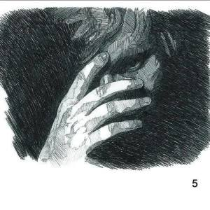 Ed Sheeran的專輯No.5 Collaborations Project
