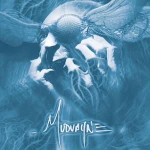 Mudvayne dari Mudvayne