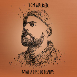 Tom Walker的專輯What a Time To Be Alive (Deluxe Edition)