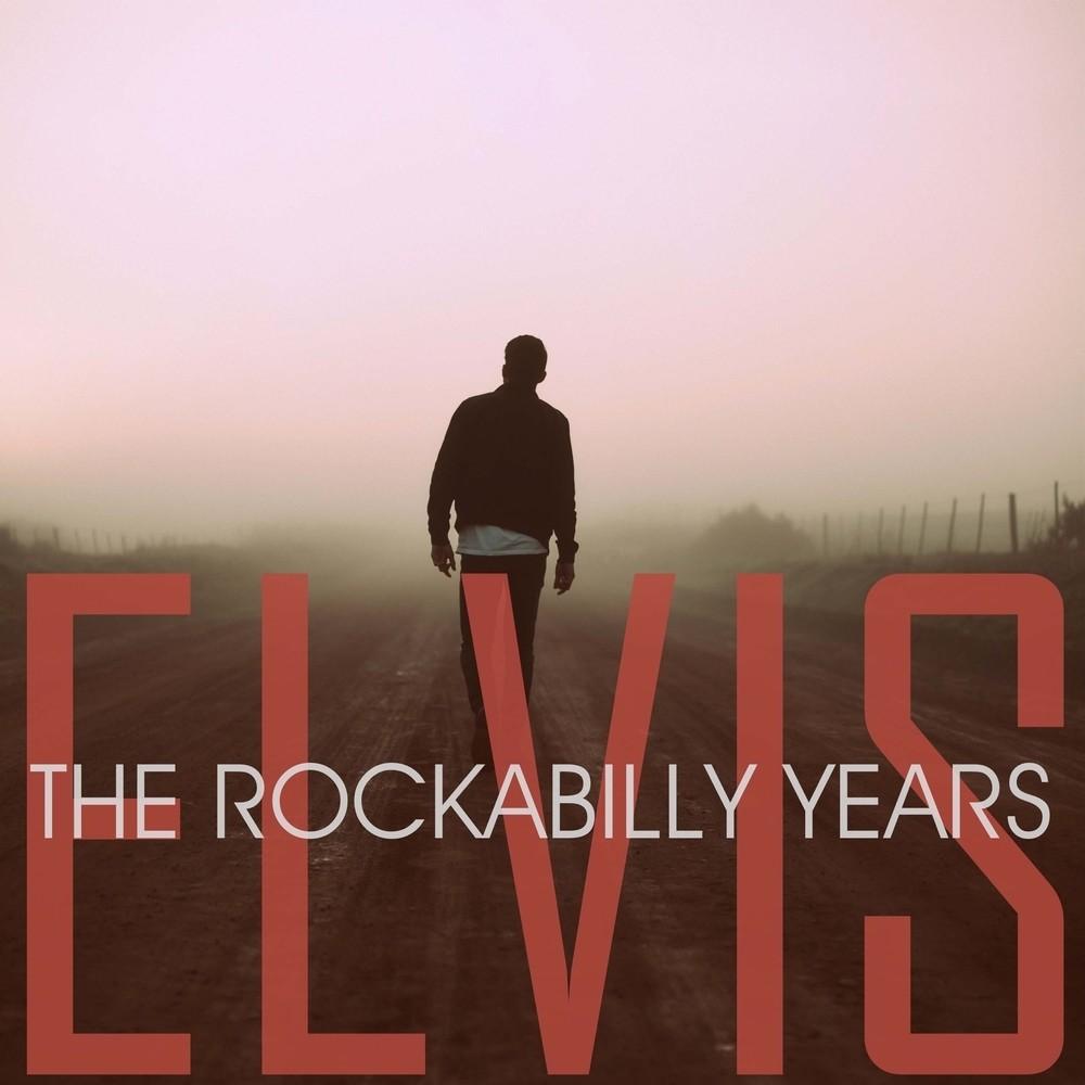 ฟังเพลงอัลบั้ม The Rockabilly Years