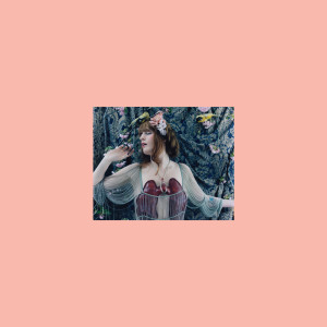 Listen to Cosmic Love song with lyrics from Florence + The Machine