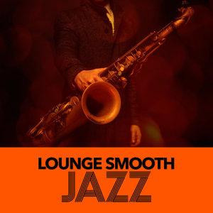 Album Lounge: Smooth Jazz from Smooth Jazz Lounge