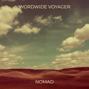 Album Wordwide Voyager from Nomad