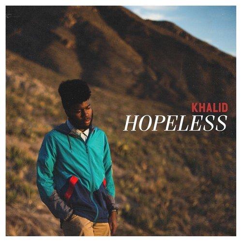Hopeless Khalid Download