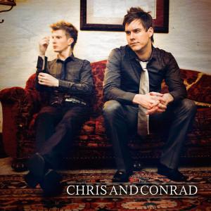 Chris And Conrad 2009 Chris And Conrad