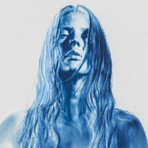 อัลบัม Brightest Blue ศิลปิน Ellie Goulding