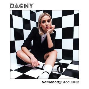 Dagny的專輯Somebody