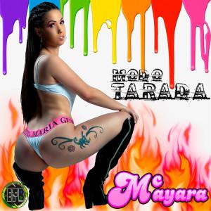 Album Modo Tarada from Mc Mayara