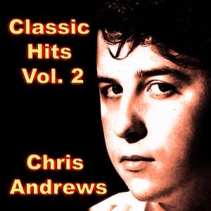 Album Classic Hits, Vol. 2 from Chris Andrews