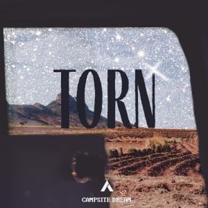 Campsite Dream的專輯Torn