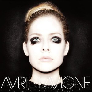 Avril Lavigne的專輯Avril Lavigne (搶先聽)