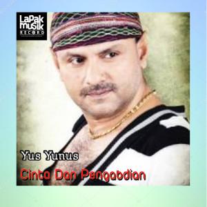 Album Cinta Dan Pengabdian from Yus Yunus