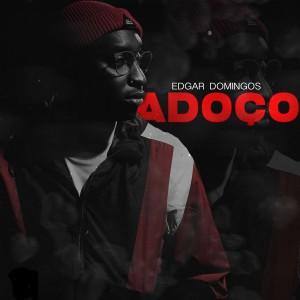 Album Adoço from Edgar Domingos