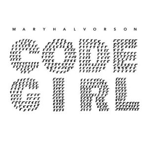 Album Code Girl from Mary Halvorson