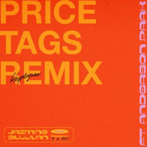 Album Price Tags (kryptogram Remix) (Explicit) from Jazmine Sullivan