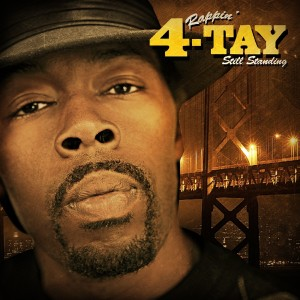 Listen to Other Side song with lyrics from Rappin' 4-tay