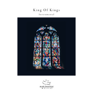 Album King Of Kings from Maranatha! Instrumental
