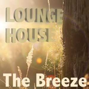 Album The Breeze from Various Artists