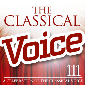 "收聽Plácido Domingo的Leoncavallo: Pagliacci / Act 1 - ""Vesti la giubba""歌詞歌曲"