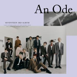 Download Lagu SEVENTEEN (세븐틴) - Fear