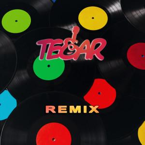 Tegar Septian - Remix dari Tegar Septian
